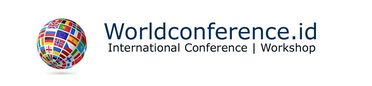 World Conference
